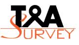 T&A Survey